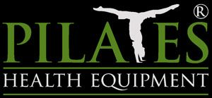 Pilates Health Equipment Online Store - Pilates Equipment - Pilates Reformers Australia