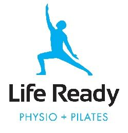 MIKE POPE, LIFE READY PHYSIO BUSSELTON, WA