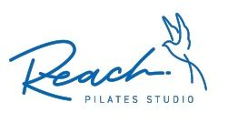 SHARON LAURIDSEN, REACH PILATES STUDIO, NSW