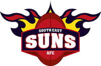 BENNY H., PRESIDENT | SOUTH EAST SUNS