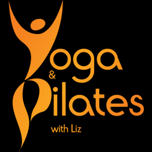 YOGA AND PILATES WITH LIZ