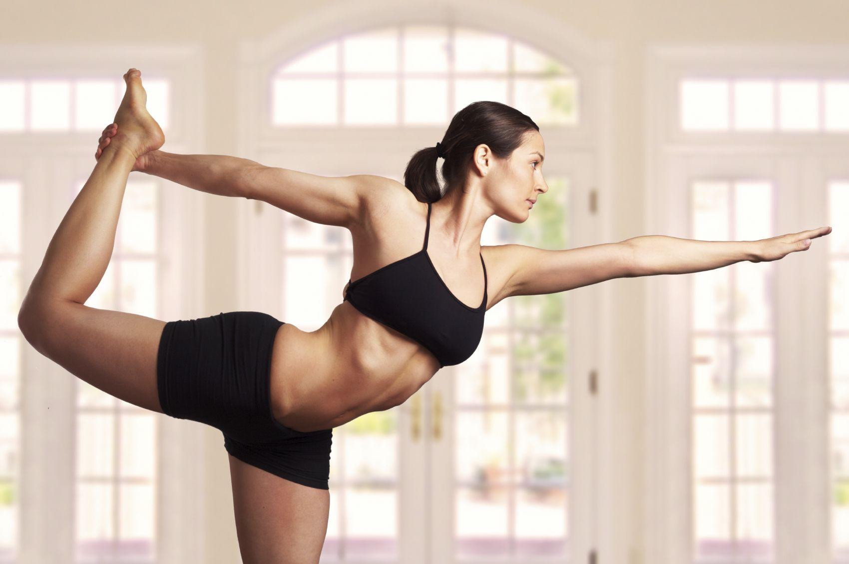 Pilates Health Equipment - Pilates Equipment and Accessories - Australia and New Zealand
