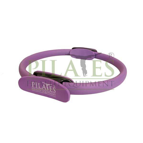 Shop Pilates Accessories