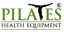 Pilates Health Equipment - Pilates Equipment and Accessories - Australia and New Zealand