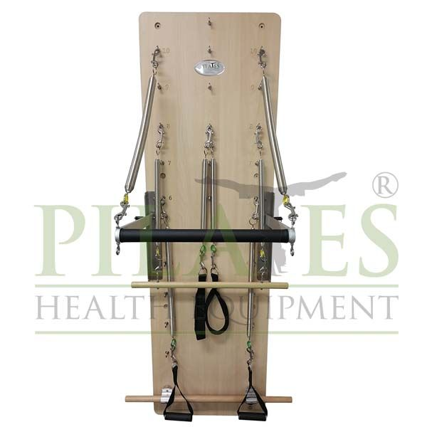 Shop Other Pilates Equipment