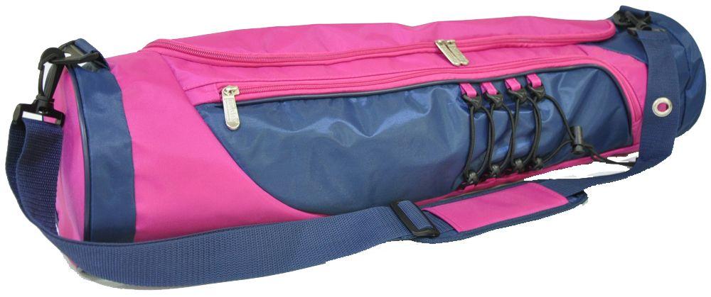Pilates Health Equipment - Pilates Yoga Mat Bag