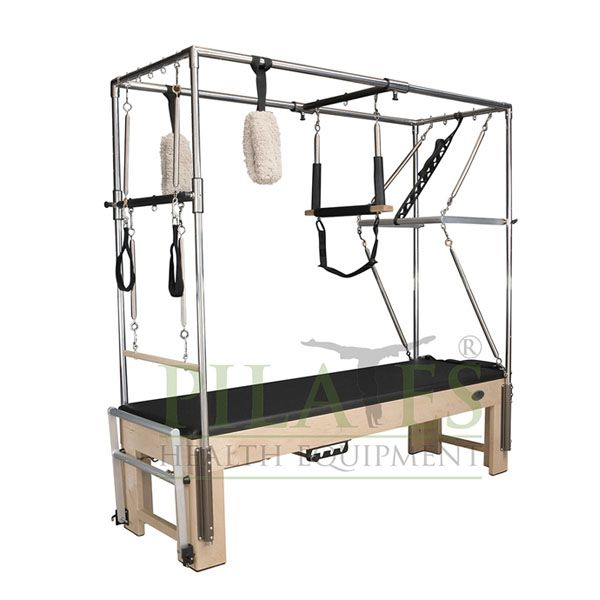 Shop Pilates Trapeze Tables/Cadillacs
